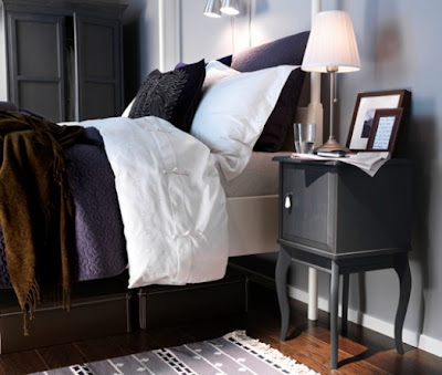 Ikea Bedrooms on Bedroom Designs   Bedroom Design Ideas  Modern Ikea Small Bedroom