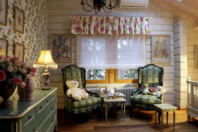 Luxury Girls Bedroom Designs on Luxury Kids Bedroom Design Ideas With Classic Style   Kids Bedroom