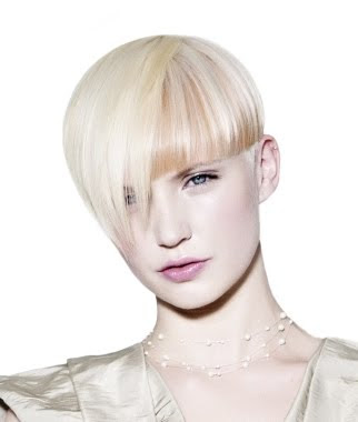 December 30th, 2010 at 01:57 pm / #short hairstyles #short hair styles