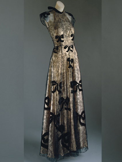1920s evening dresses displaying 15 gallery images for 1920s evening ...