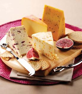 [cheese.jpg]