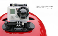 Hero Wide Gopro