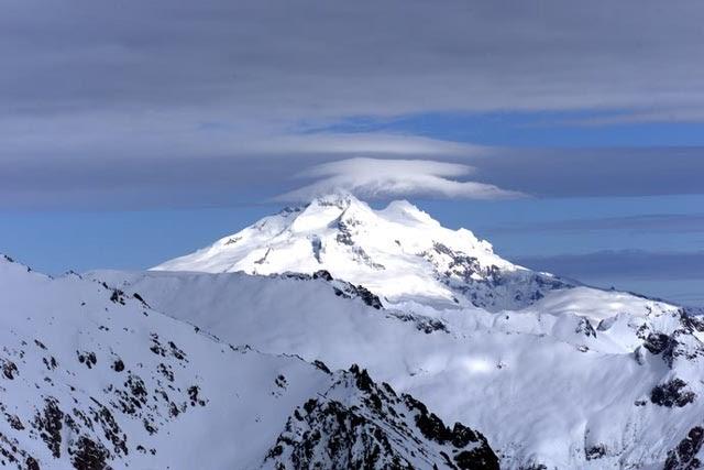 Viajes y turismo cerro catedral bariloche ski for Fuera de pista cerro catedral