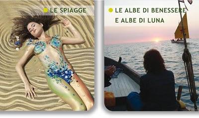 Benessereflorido blog calendario 2010 de le spiagge del - Bagno 78 riccione ...