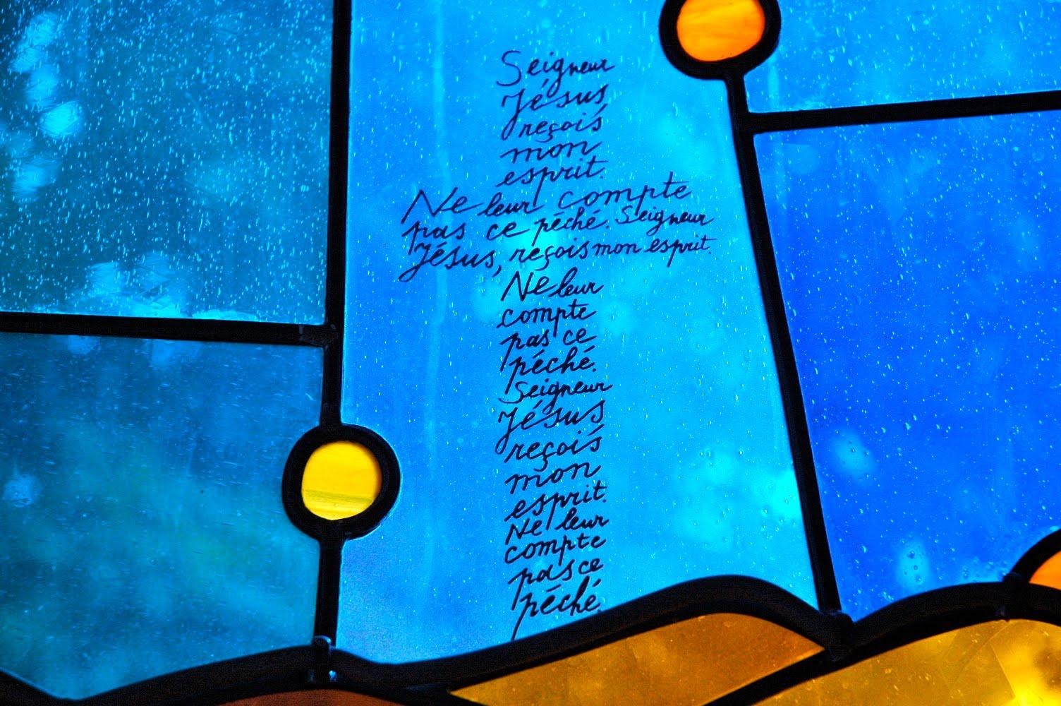 18 de nov 2010 part i - 1 part 3