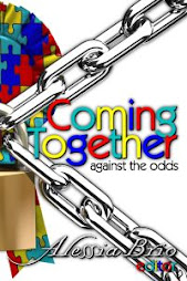 Coming Together  - Against The Odds