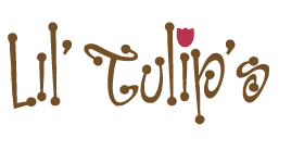 Lil' Tulip's