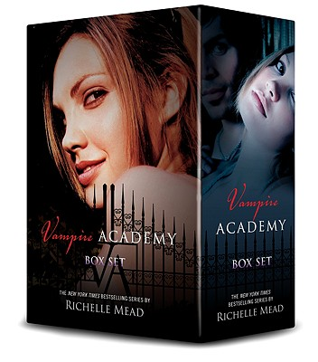 Vampire Academy Dimitri And Rose. Vampire Academy: