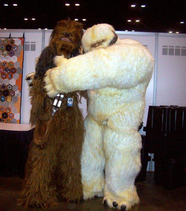 star wars super battle droid lego star wars clones vs droids