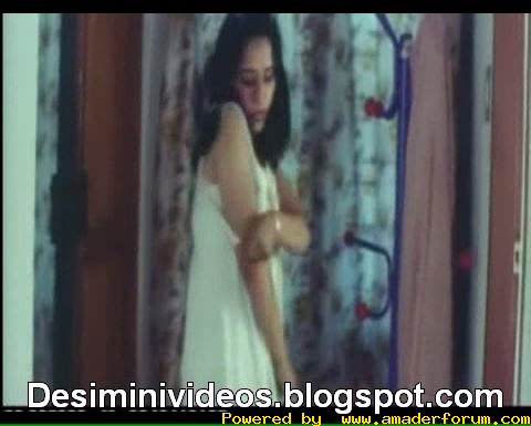 Download Desi Reshma getting ready for fucking Video free,Watch Online ...