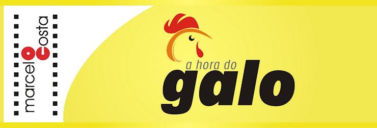 A Hora do GALO