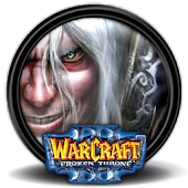 Parche Warcraft III Frozen Throne