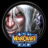 Parche Warcraft III Frozen Throne