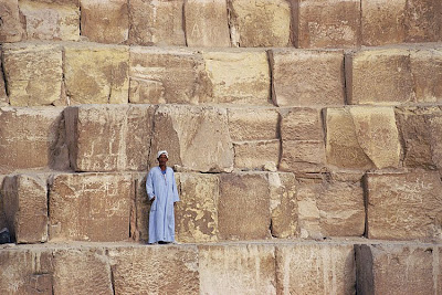 Pramids Of Giza >> Egyptian Private Guide