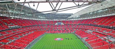Final da  Taça de Inglaterra