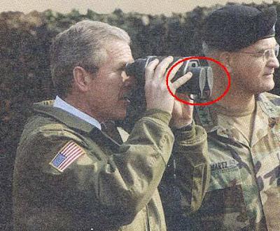 Funny Fotos