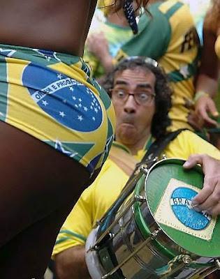 imagem Brasil