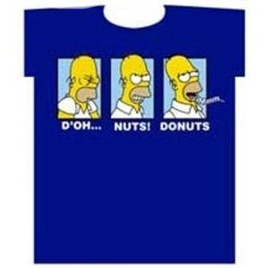 [donuts-homer-simpson-tee-shirt.jpg]