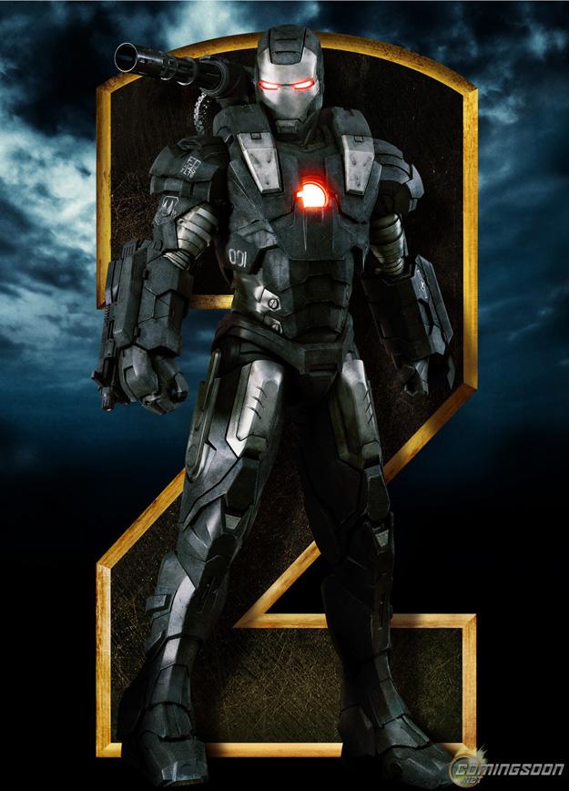 [iron+man+2.jpg]