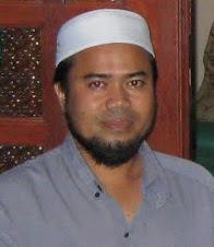 Sahabat Usrah