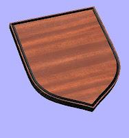 Design 213 CNC DXF