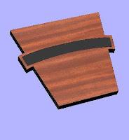 Design 241 CNC DXF