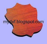 dxf art files,Design 414 CNC DXF
