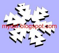 dxf art files,Design 416 CNC DXF