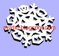 dxf art files,Design 418 CNC DXF