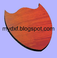 dxf art files,Design 420 CNC DXF