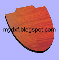 dxf art files,Design 421 CNC DXF