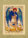 Sign the St. Michael Pledge