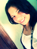 Leve meu sorriso com você!