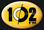 OUÇA A 102 FM