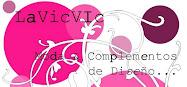 Blog LaVicVIc