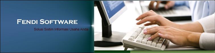 Fendi Software