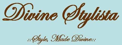 Divine Stylista