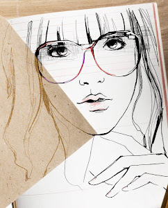 The Art of Garance Doré