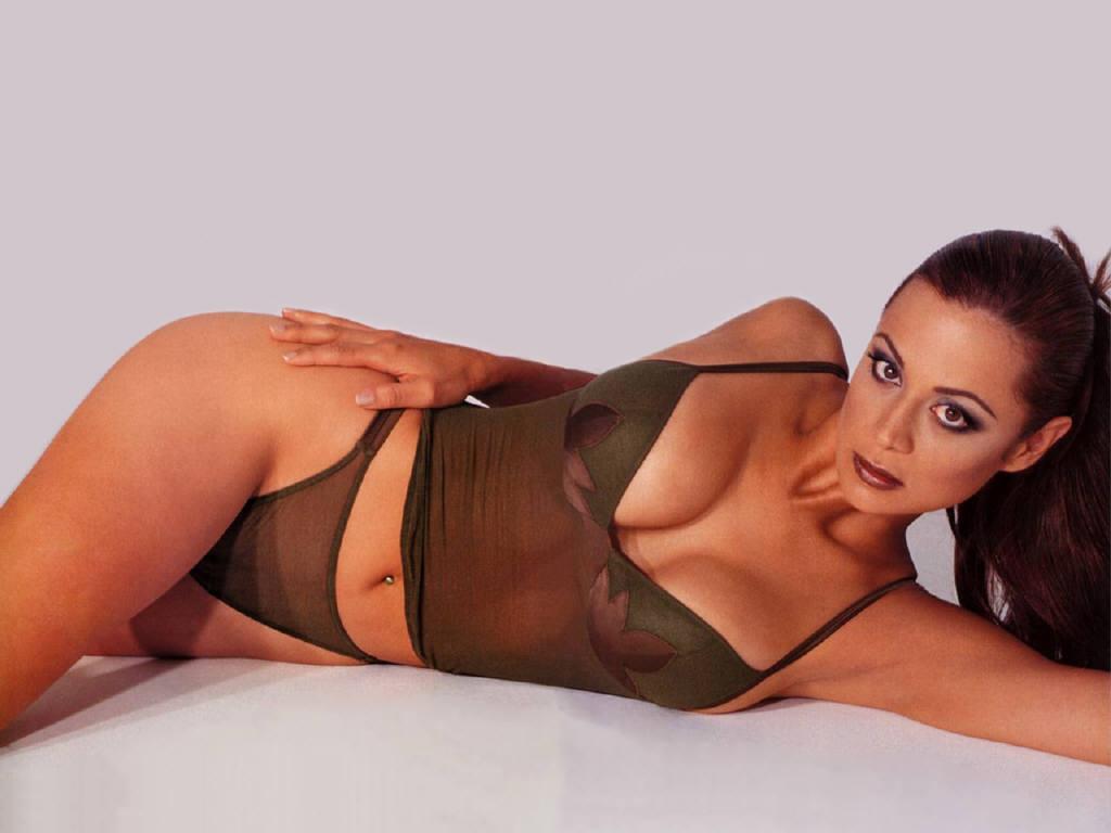 Fotos gratis desnudas de catherine bell