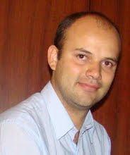 JORGE BALLESTEROS