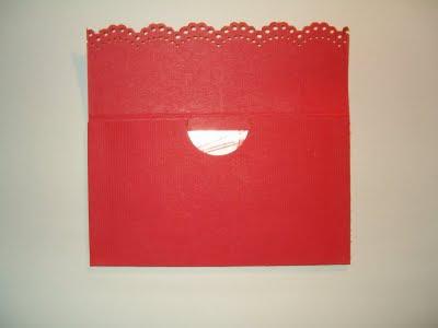 manonscrap pochette carte cadeau. Black Bedroom Furniture Sets. Home Design Ideas