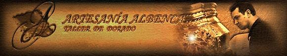"""""""Artesanía Albenca"""""""