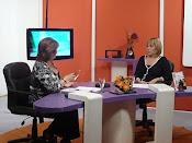 """TV Libre Programa """"Todo se Transforma"""""""