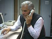 Entrevista con Fernando Vilar en De Primera Mano