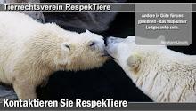 RespekTiere