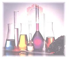 Química Sin Límites