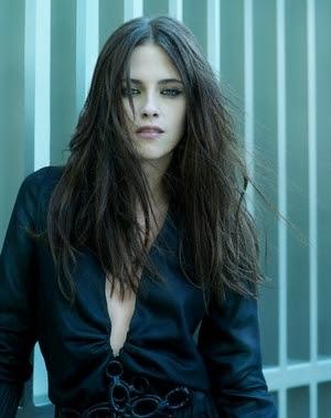 WELLART'S CREATIONS  - Página 7 Vampire-Bella-bella-swan-3683210-300-379%5B1%5D