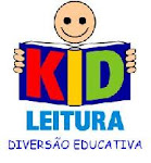Leitura Diversão Educativa