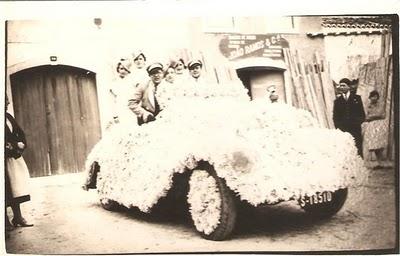 [carro_carnaval.jpg]