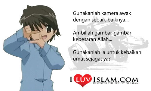wallpaper kartun islamic. pictures wallpaper kartun islamik. wallpaper kartun islamik. wallpaper